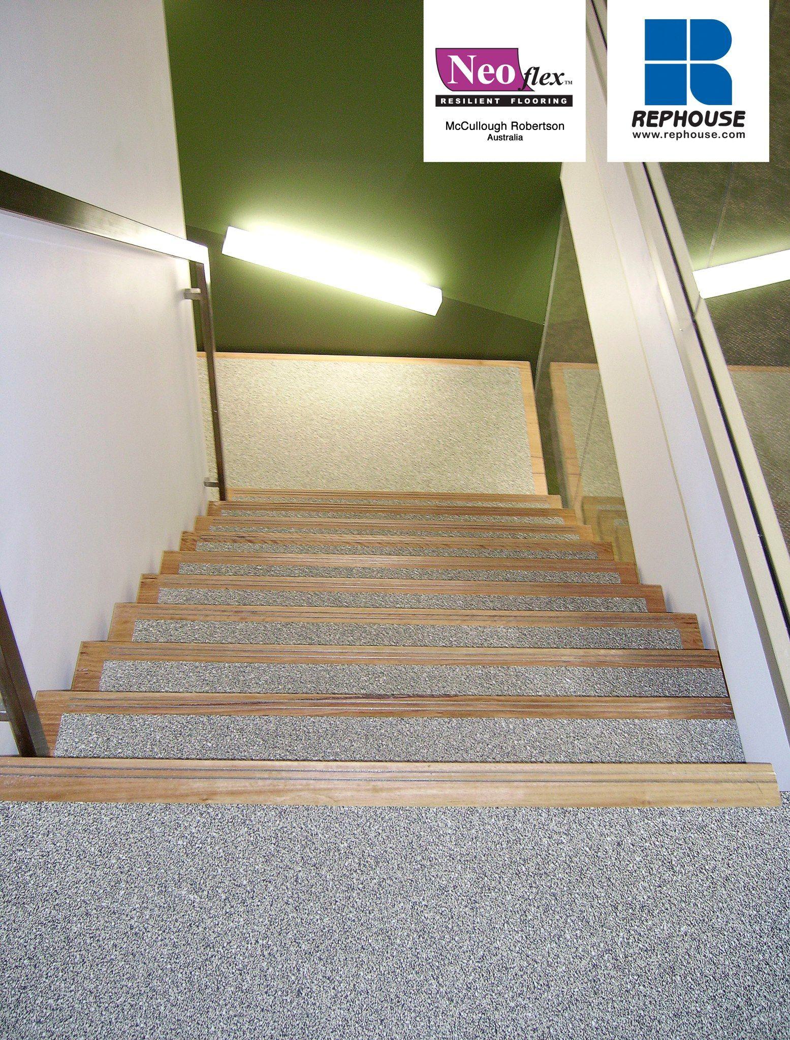Neoflex 700 series commercial rubber flooring mccullough neoflex 700 series commercial rubber flooring mccullough robertson lawyers australia doublecrazyfo Images