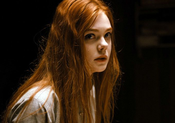 ELLE FANNING GINGER ROSA PHOTOS | CLOSED AND DECIDING! - Fan Fiction - Wattpad Forums