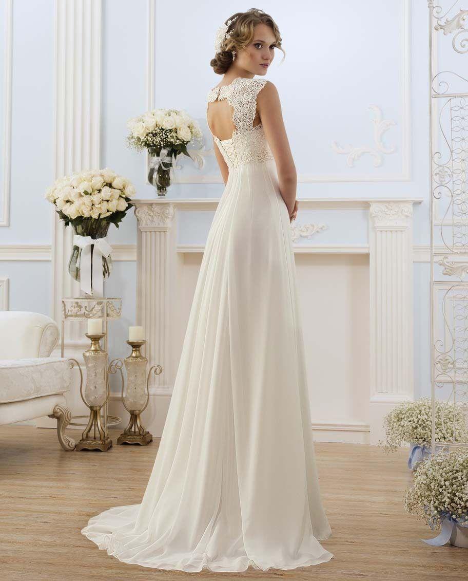 Wedding dresses for short women  Low price the bride royal princess wedding dress short train formal