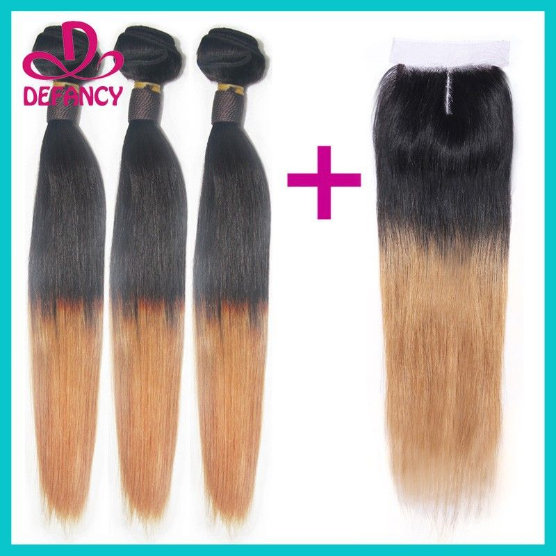 Cheap Hair Extension Buy Quality Hair Styles For Black People