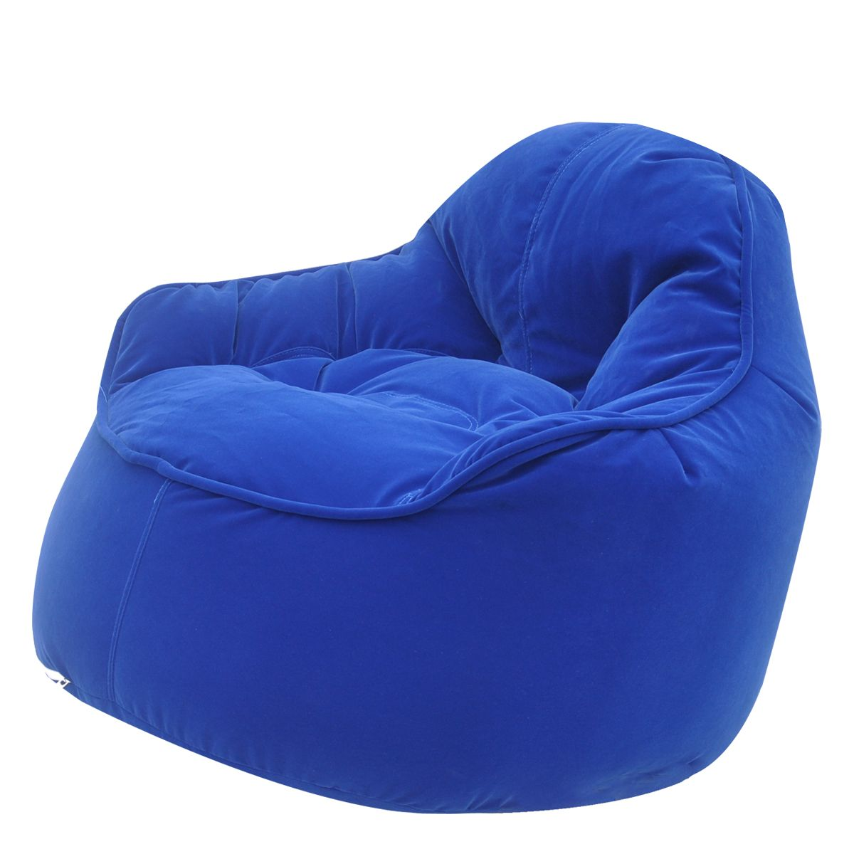mini bean bag chair tell city rocking products for you and your family Бескаркасная