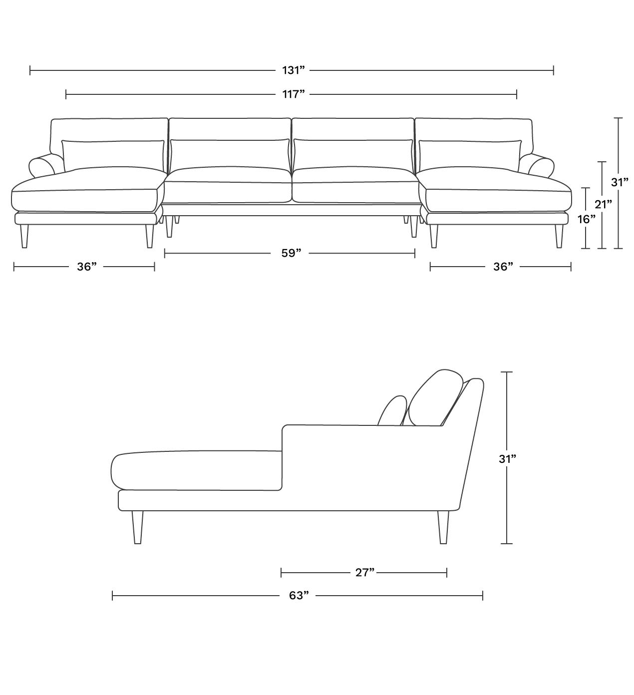 Best Exterior Design App: Best Interior Design Apps, Sectional Sofa, Best