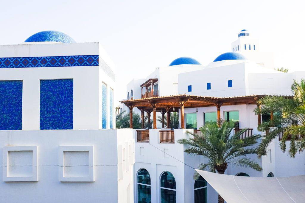 Park Hyatt Dubai 5 Star Resort Hotel Review Dubai Travel Guide Dubai Travel Dubai Hotel