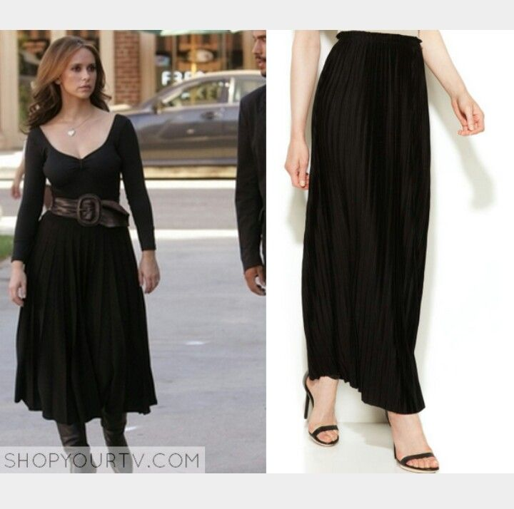 melinda gordon dresses | Black is the New Black ...