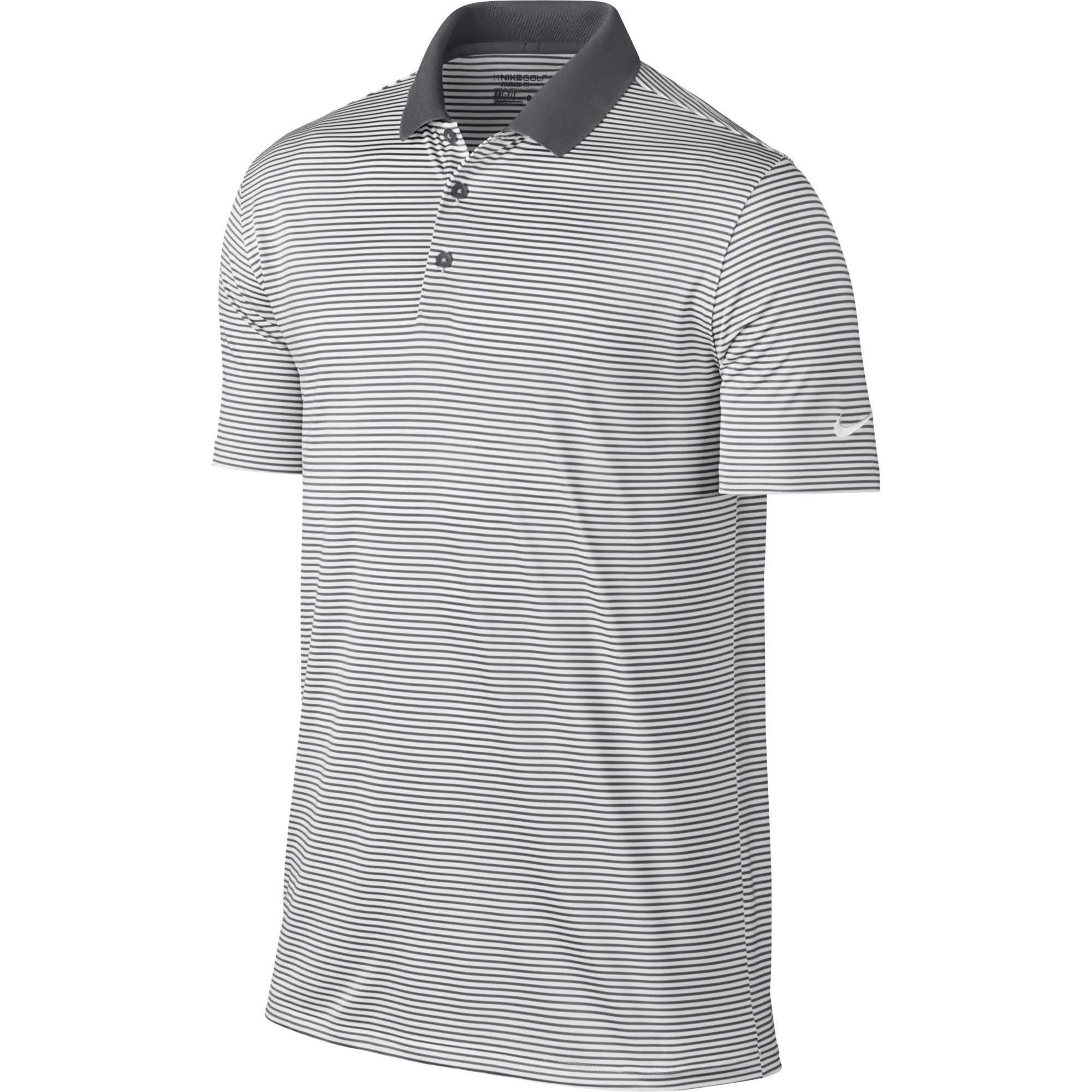 451b5a78d2 Nike Men's Dry Victory Golf Polo Stripe in 2019   Products   Mens ...