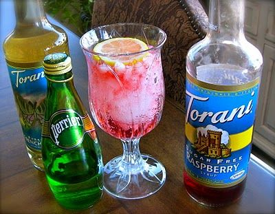 Calorie Free Healthy Italian Sodas With Sugar Free Flavored Torani Syrups Which Come In Many Flavors Incl Healthy Drinks Smoothies Smoothie Shakes Yummy Drinks