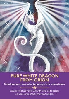 Get A Free Tarot Card Reading Using Our Oracle Card Reader - Featuring Doreen Virtue's Angel Tarot Cards - HealYourLife.com #learningtarotcards