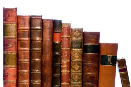 Classic Literature Reading List for Middle School Students - Life123