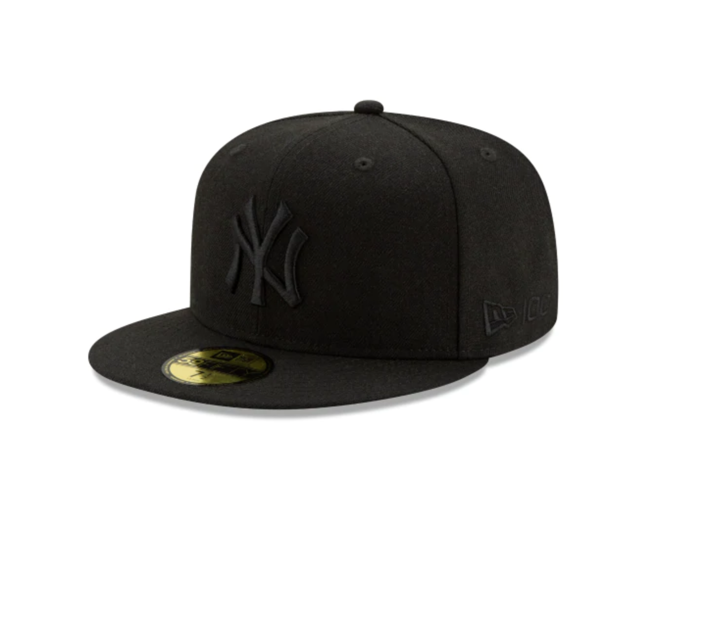 New York Yankees Black Wool 59fifty Fitted In 2020 New Era Cap Black Wool New York Yankees