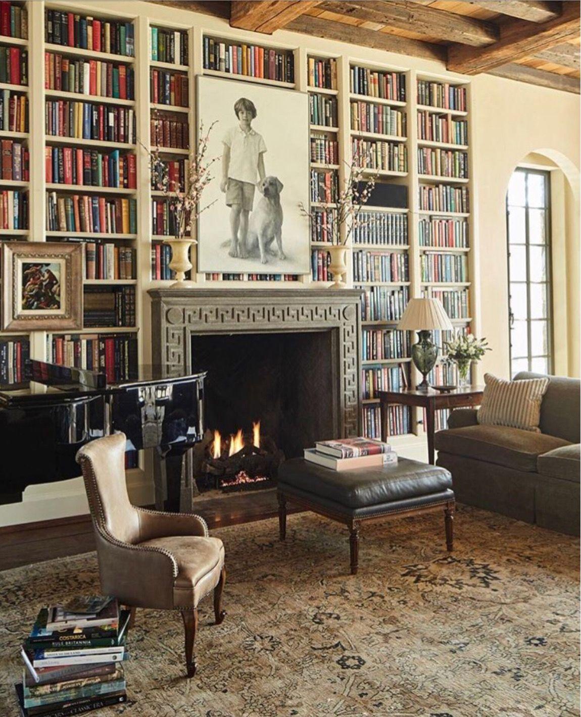 pin von robin fenn auf wohnen wohnzimmer einrichtung und wohnzimmer gem tlich. Black Bedroom Furniture Sets. Home Design Ideas
