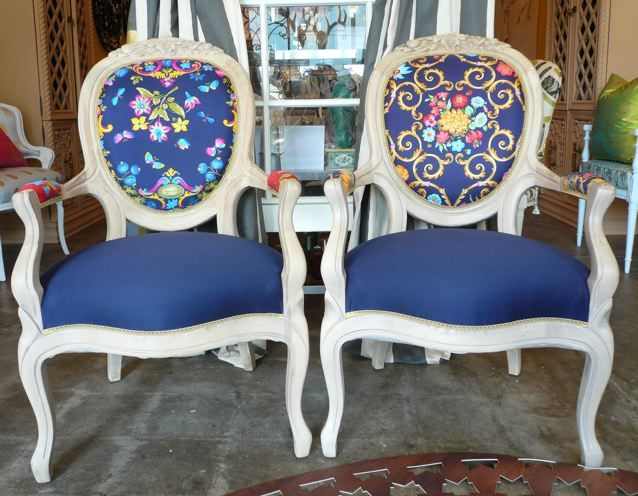 Coprisedie Thonet ~ 32 best sittin pretty images on pinterest chairs armchairs and