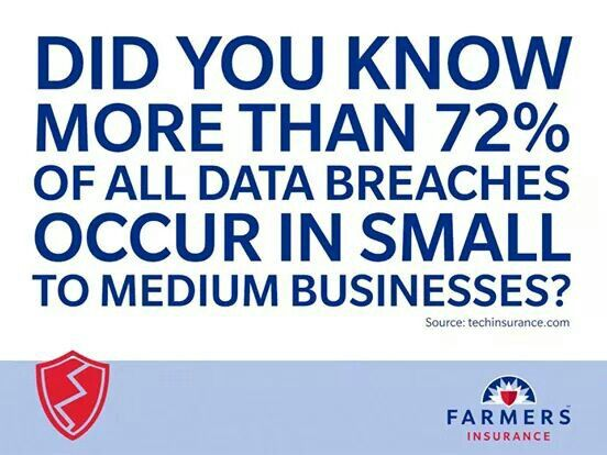 A Data Breach Can Cost Companies 100 000 Or More In Damages Don