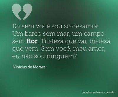 Frases Bonitas De Amor Página 2 As Melhores Frases Bonitas De