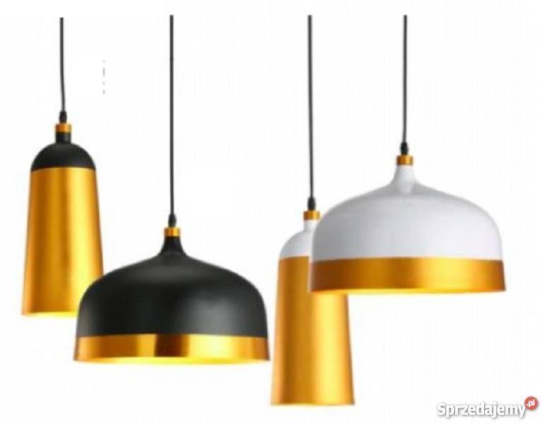 lampy wiszące-oswietlenie ścienne i su fufitowew sklepach leroy merlin