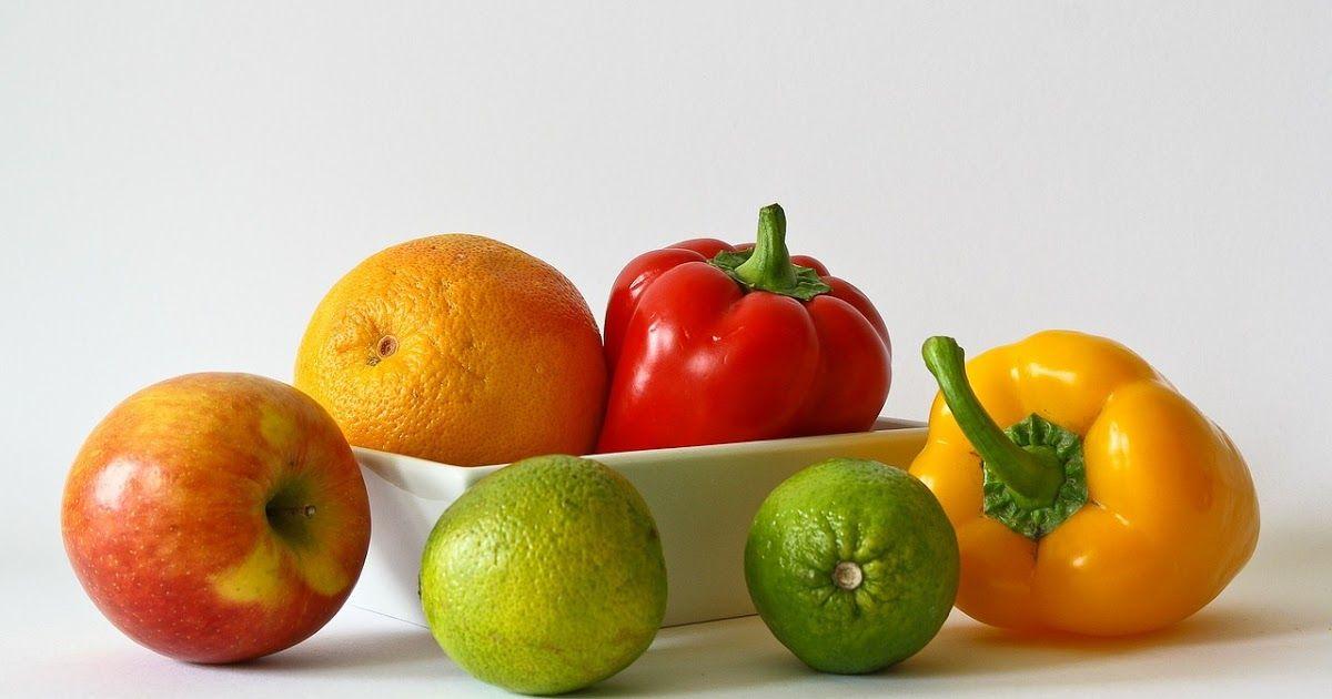 """Olá, pessoal!     A alimentação adequada é fundamental para a perda de peso, porém existem alimentos que são """"amiguinhos"""" e que acelera..."""