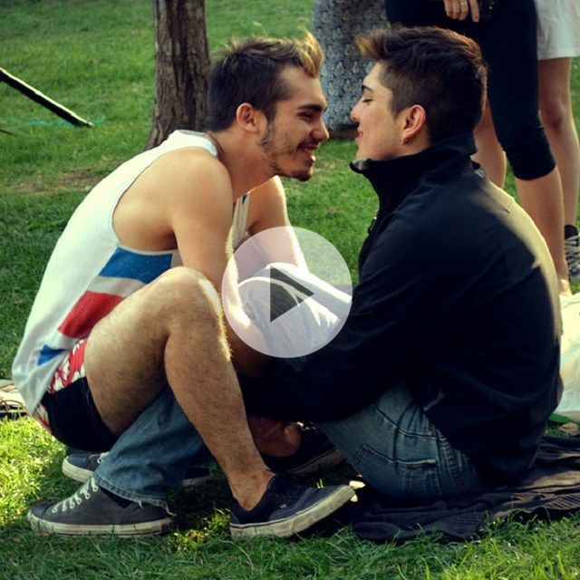 also big fan Coulter gay slur seeking gentleman