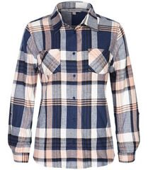 Rivers - Womens Woven Tops
