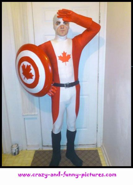 funny halloween costume canada man view the best funny costume photos funny costume images check out the hilarious updates of pics every day