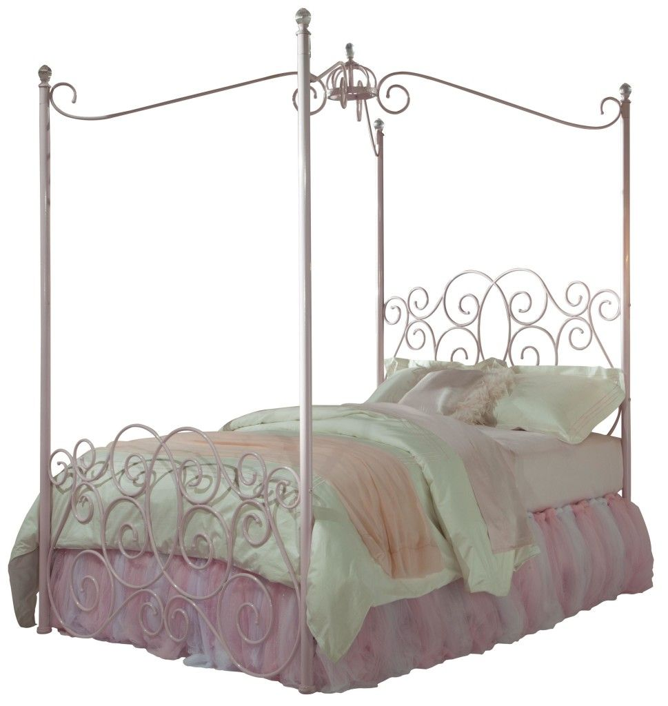 princess canopy bed el paso household furniture frozen or