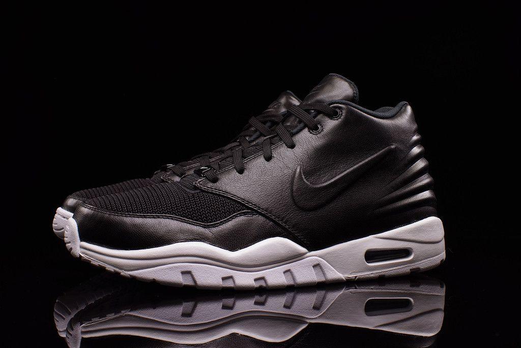 tony-hardman-nike-employee-interview-projectbluefoot-air-jordan-xxiv |  lifestyle | Pinterest | Air jordan, Shoe boot and Trainers