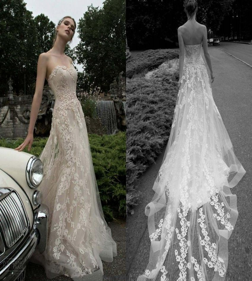 Cheap Wedding Dress Alterations Buy Quality Church Directly From China Dresses With