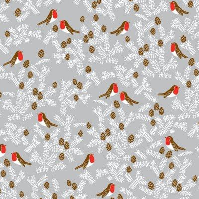 eco_wrap_robins+by+solitaire.jpg (400×400)
