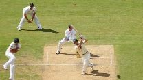 Ashes 2013-14 2nd Test Day 1: Australia 273/5 at stumps