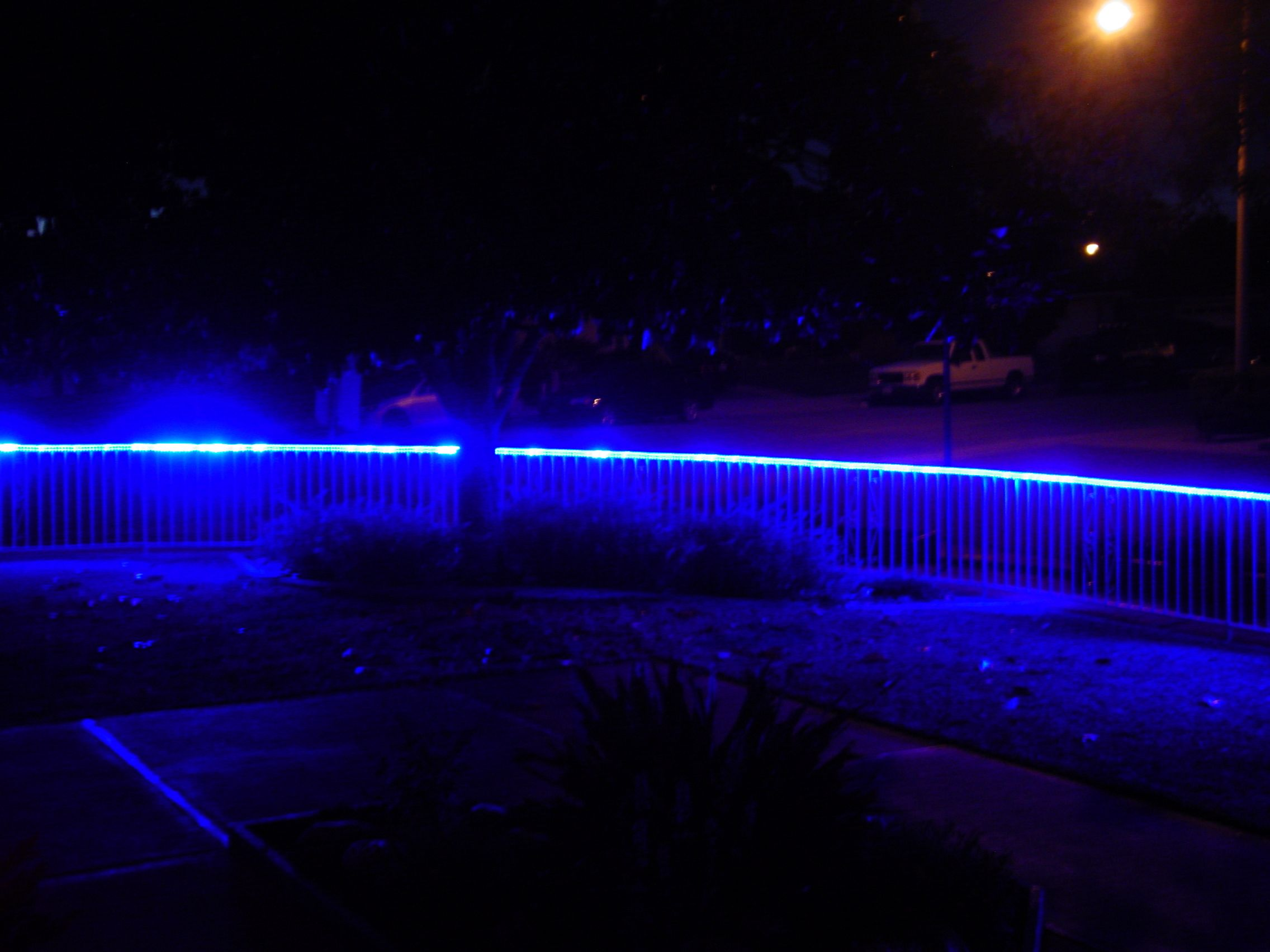 Rope lights google search landscape lighting pinterest rope rope lights google search aloadofball Gallery