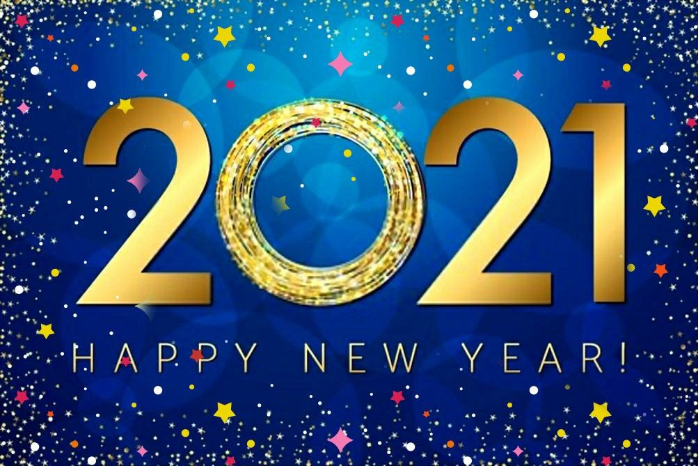 Happy New Year 2021 Wishes For Naughty Brother Happy New Year Wishes New Year Wishes Quotes Happy New Year Quotes