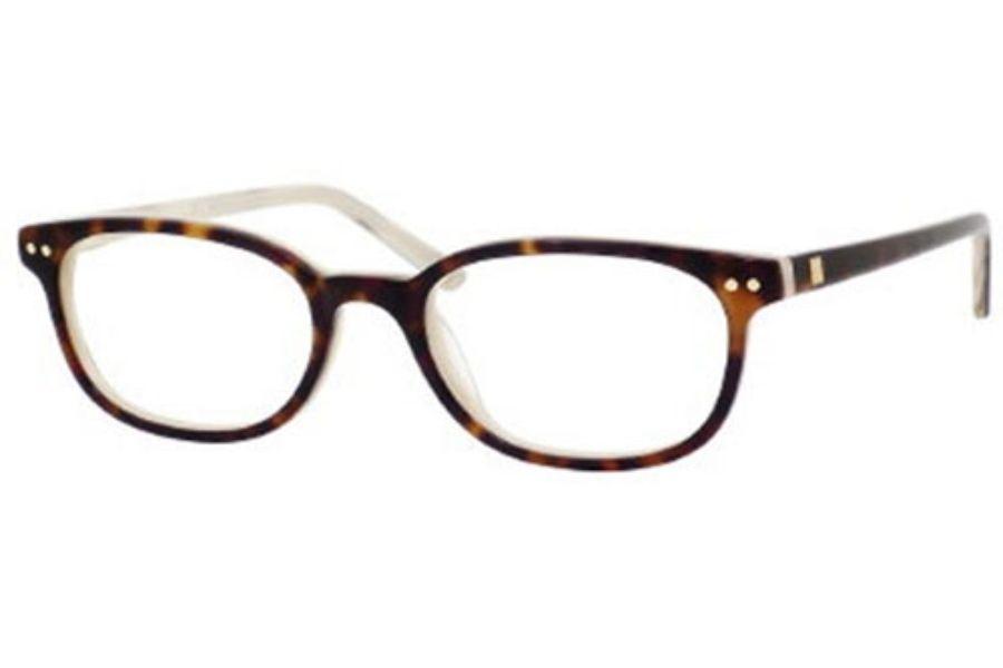 Liz Claiborne LIZ CLAIBORNE 380 Eyeglasses