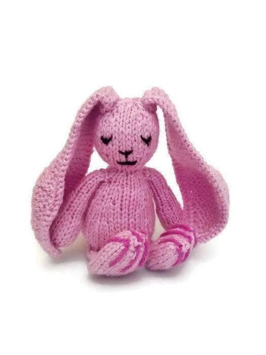 Babita bunny knitting pattern pdf by stringtheoryc on etsy knits babita bunny knitting pattern pdf by stringtheoryc on etsy easter giftknitting negle Image collections