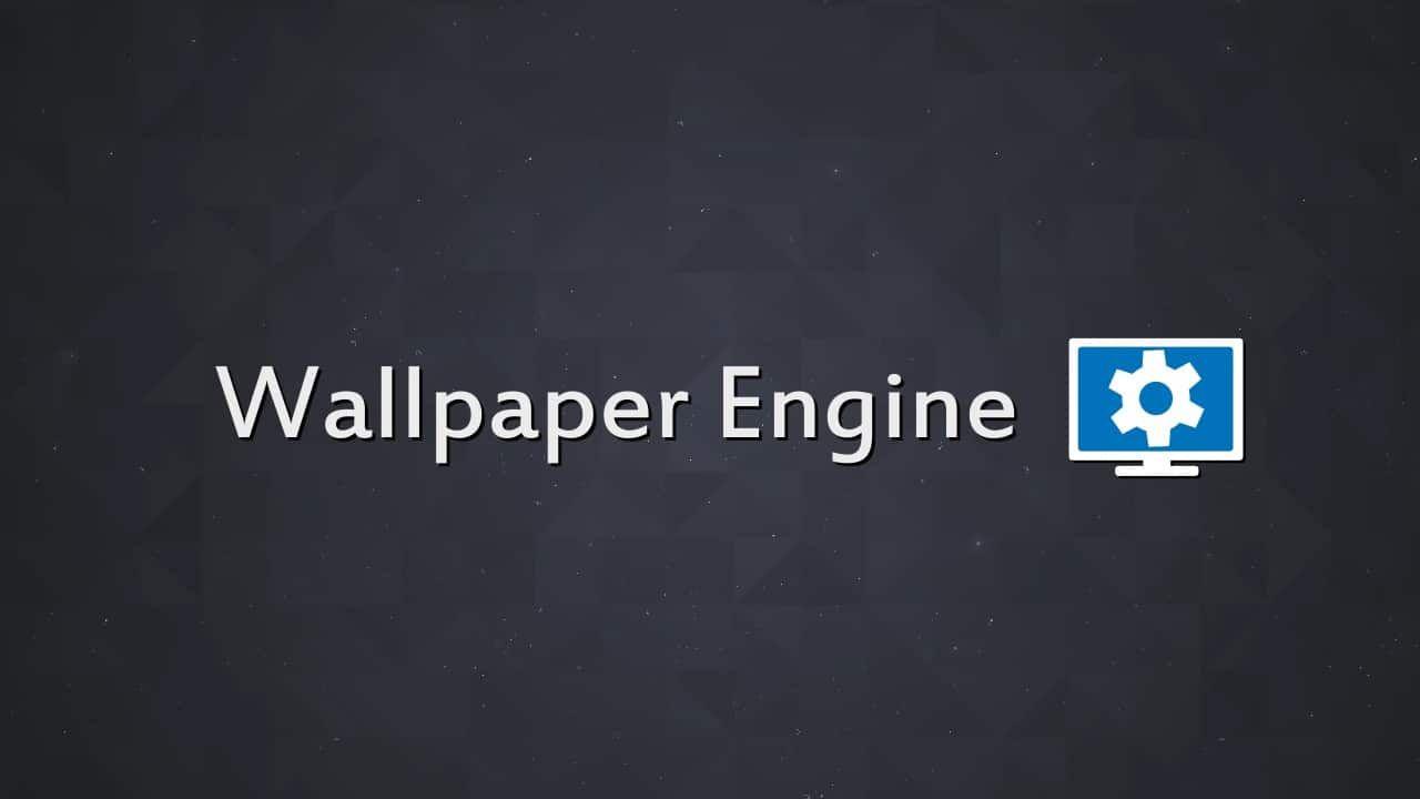 Wallpaper Engine Free Download Hier Kostenlos