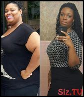 Great success story  Read before and after fitness transformation stories from w...,  #Fitness #grea...