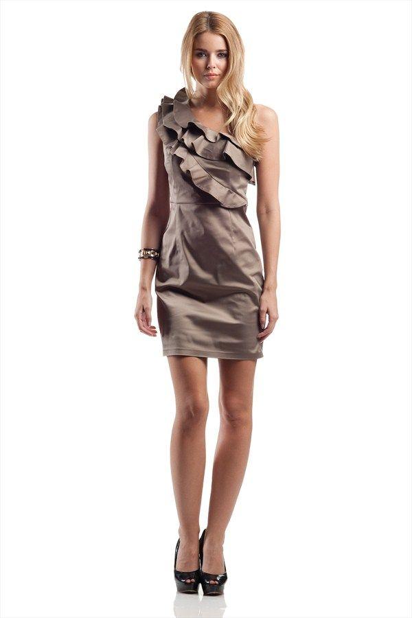 Kadin Tesettur Abiye Trendyol Da En Cok Satan Top 10 2020 Elbise Giyim The Dress