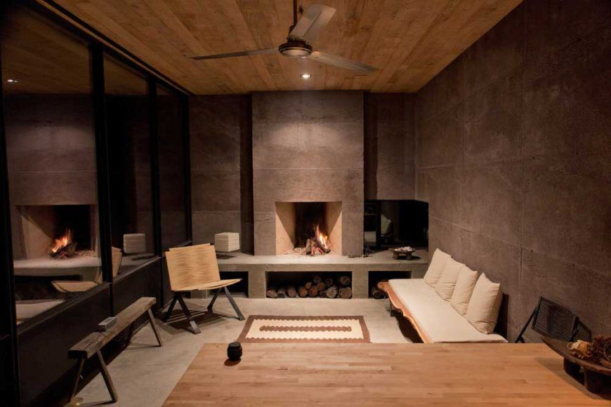 Tododesign_Dust_House_9