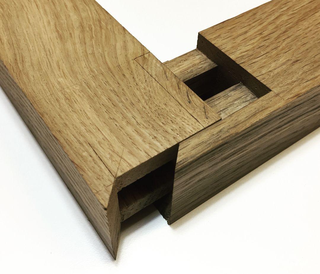 15 Awe Inspiring Wood Working Plans Ideas Woodworking Joints Wood Joinery Woodworking Joinery
