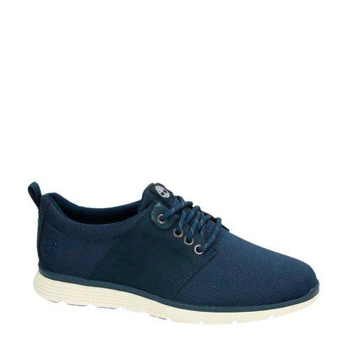 Timberland Killington sneakers donkerblauw in 2019