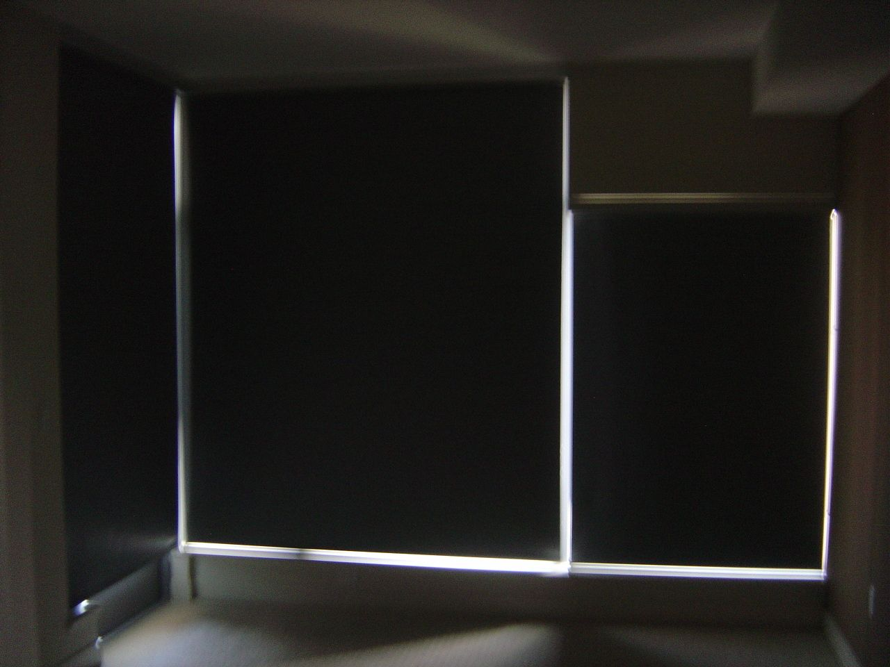 Light blocking window treatments - Blackout Window Shades Blackout Window Shades Find More About Blackout Shades At Http