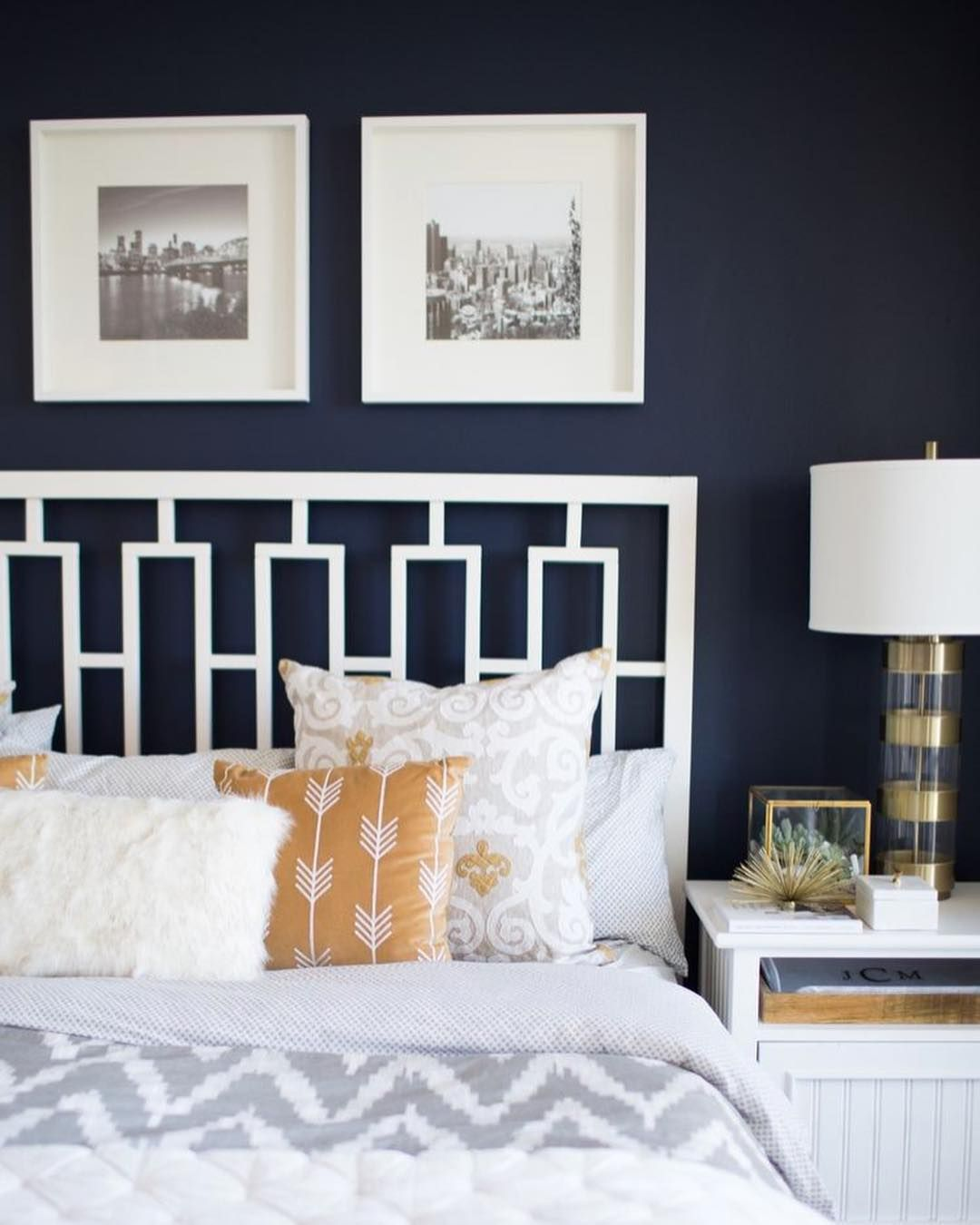 New The 10 Best Bedrooms In The World Bedroom Master Decor