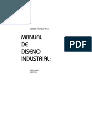 Dibujo Para Disenadores Industriales In 2020 Ebook