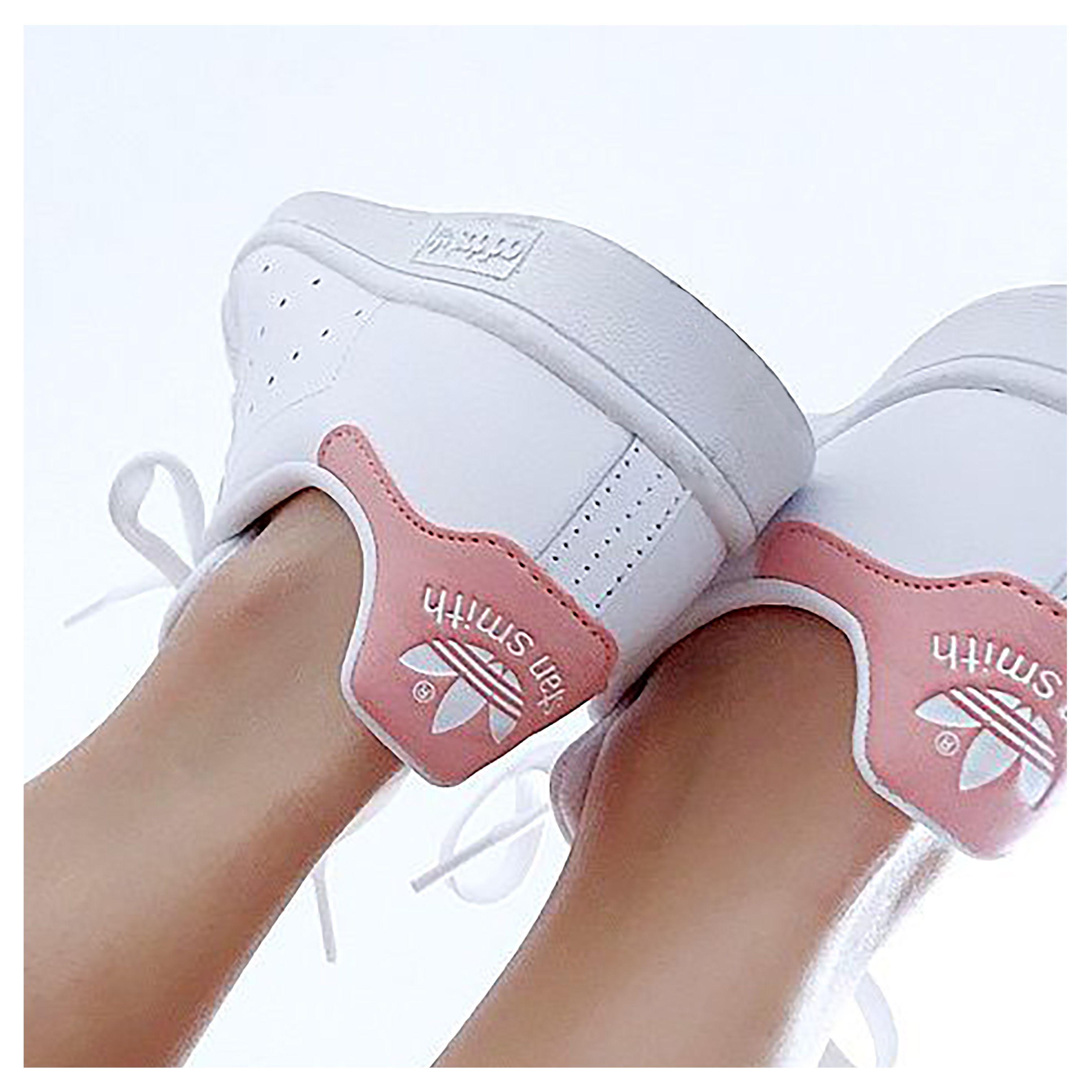 Miss Intemporel #reetags #soon #chaussures #baskets
