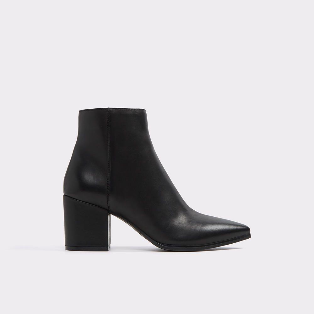 Fralissi Clogs Shoes, Aldo Shoes, Shoe Boots, Shoe Closet, Block Heel Ankle 746808ec50