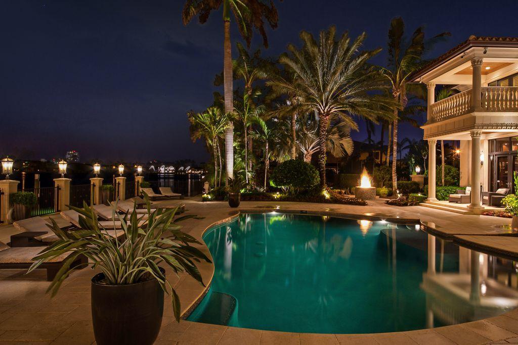 300 isle of palms dr fort lauderdale fl 33301 mls