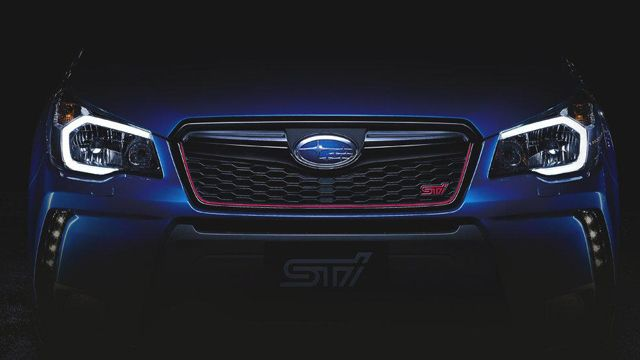 Subaru Forester Ts Raids Sti Parts Bin Skips Sti Engine Subaru Forester Sti Subaru Forester Xt Jdm Subaru