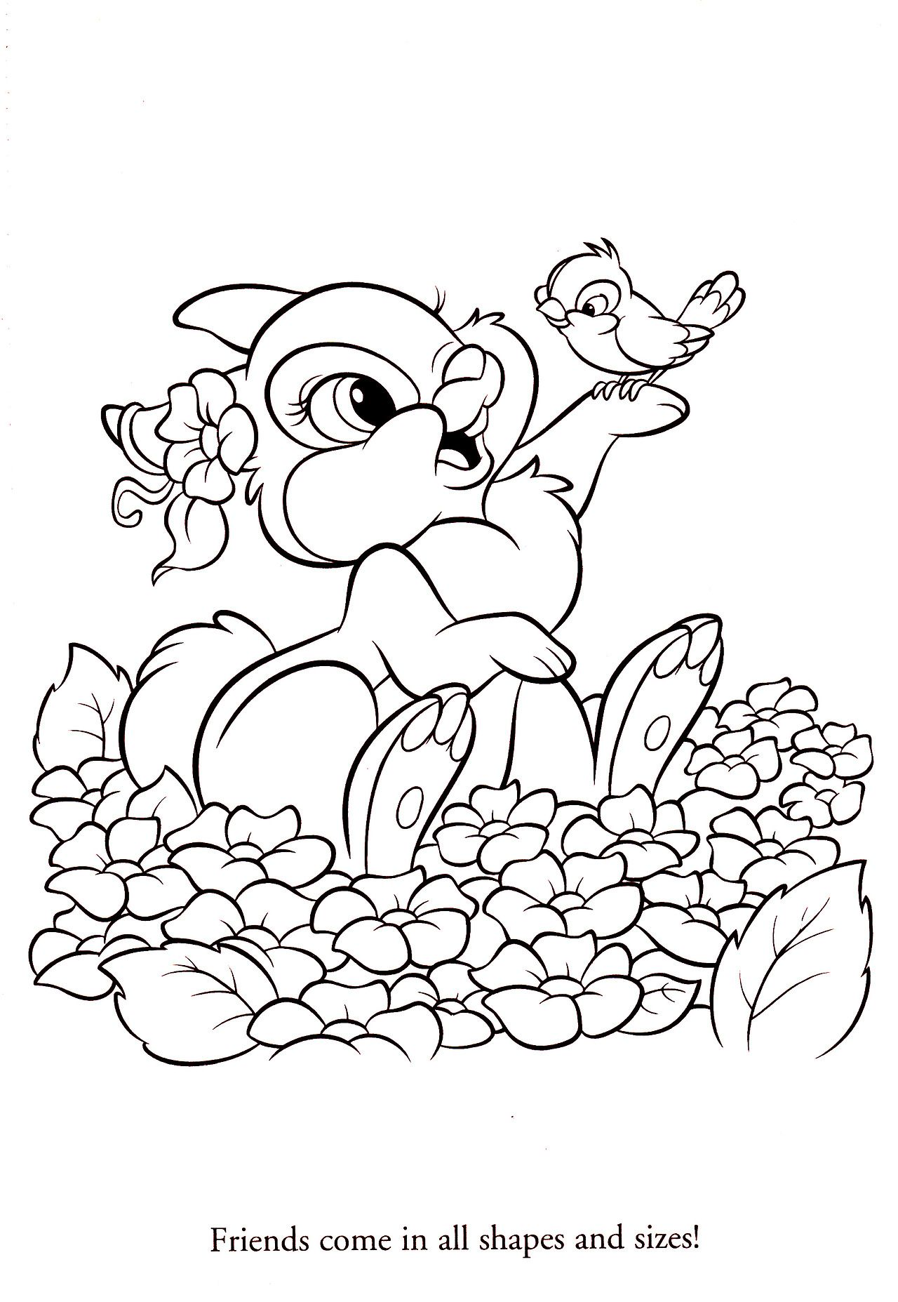 coloring Disney coloring pages, Disney colors, Coloring