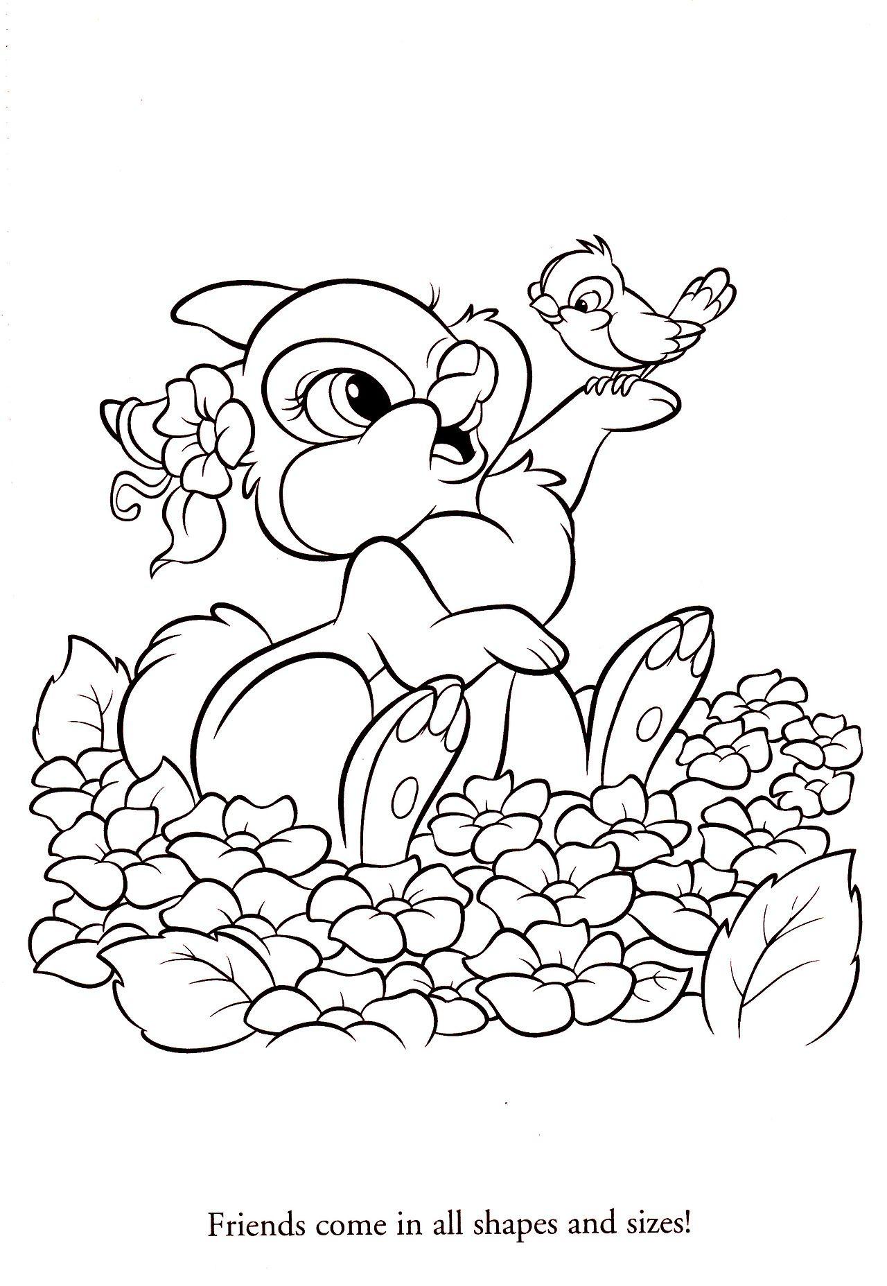 Disney coloring pages photo digital stamp pinterest disney