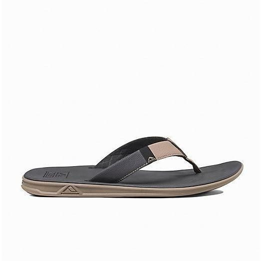 7aca6db687cc6 Shop Reef Rover Men's Sandals - New Reef Rover Colors | Save On Reefs