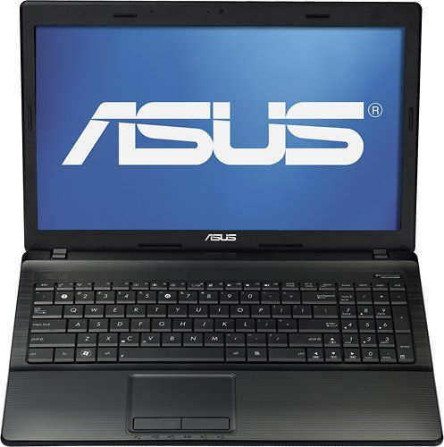 Driver UPDATE: Asus X54H Notebook Intel Bluetooth