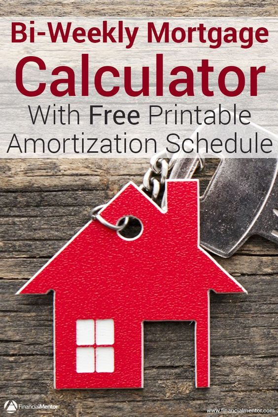 mortgage calculator with amortization and extra payments