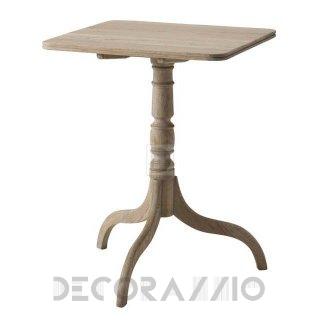 приставной столик Eichholtz IDAHO, TBL06444